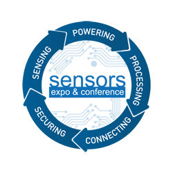 Sensors Expo & Conference