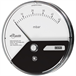 Differential pressure gauge Eco